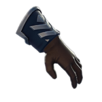 Guard Commander's Bracers Icon.png