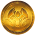 Support Pack Commander Coin Icon.png