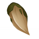 Browscale Icon 001.png
