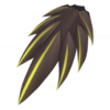 Capacitail Icon 001.png