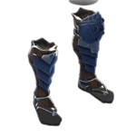 Charrogg Greaves Icon 001.png
