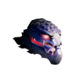 Charrogg Icon Unframed.png