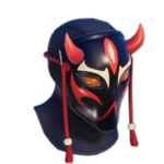 Laughing Death Icon.png