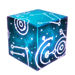 Stoneheart Prism Icon.png