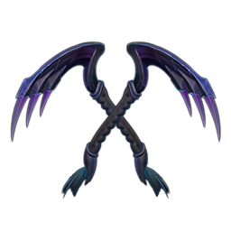 Eyes of Night Icon.png
