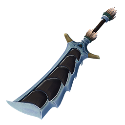 Raging Blade Icon.png
