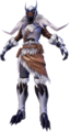 Skraev Armour Body Type B Render 001.png