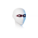 Stalker Icon.png