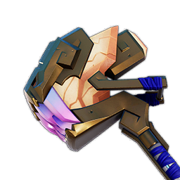 Timekeeper Icon.png