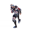 Dance-Crazed Icon 001.png