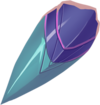 Electric Tailspear Icon 001.png