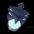 Pangar's Shine Icon 001.png