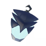Pangar's Shine Icon 001.png