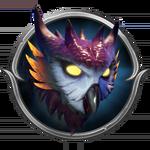 Shrike (Moonreaver) Icon Framed.png