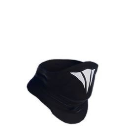 Skyfighter Mask Icon.png