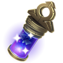 Aetherhearts Icon.png