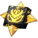 Gilded Marks Icon 001.png