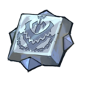 Steel Marks Icon 001.png
