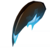 Chillclaw Icon 001.png