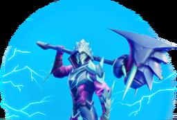 Malevolent armor.png