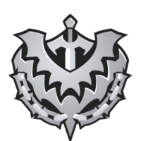 Trials Icon 001.png