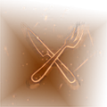 Dinner Club Flare Icon.png