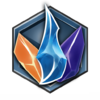 Island Event Shards of Chaos Icon.png