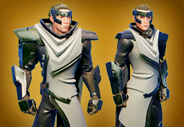 Ostian Admiral Set Armour Skin Store Icon 001.png