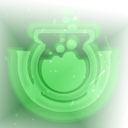 Alchemancer's Crucible (Flare) Icon.png