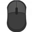 Icon-PC-Mouse.png