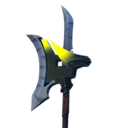 Storm Cutter Icon.png