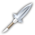 War Pike Icon 001.png