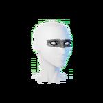Incognito Icon.png