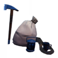 Mining Gear Icon.png
