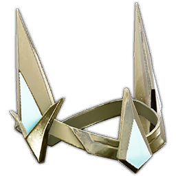 Aetheric Guardian's Diadem Icon.png