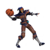 Pumpkin Throw Emote Icon.png