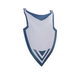 Shield of Secoth Rainwing Icon.png