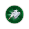 Skarn armour icon 001.png