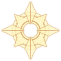 The Uncharted Reaches Icon 001.png