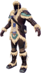 Gnasher Armour Body Type A Render 001.png