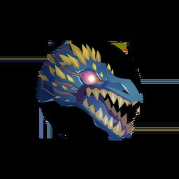 Nayzaga Illustrated Full Icon.png