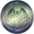 Support Pack Recruit Coin Icon.png