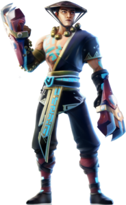 Aether Strikers Gear Render 001.png