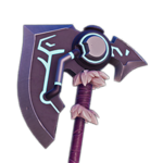 Chopping Maul Icon 001.png