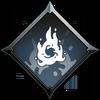 Void Blast Icon 001.png