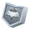 Exploration Merits Icon.png