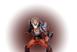 Igneous armor.png