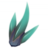 Jagged Tailspike Icon 001.png