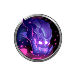Thrax Illustrated Framed Icon.png