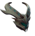 Reza Helm Icon 001.png